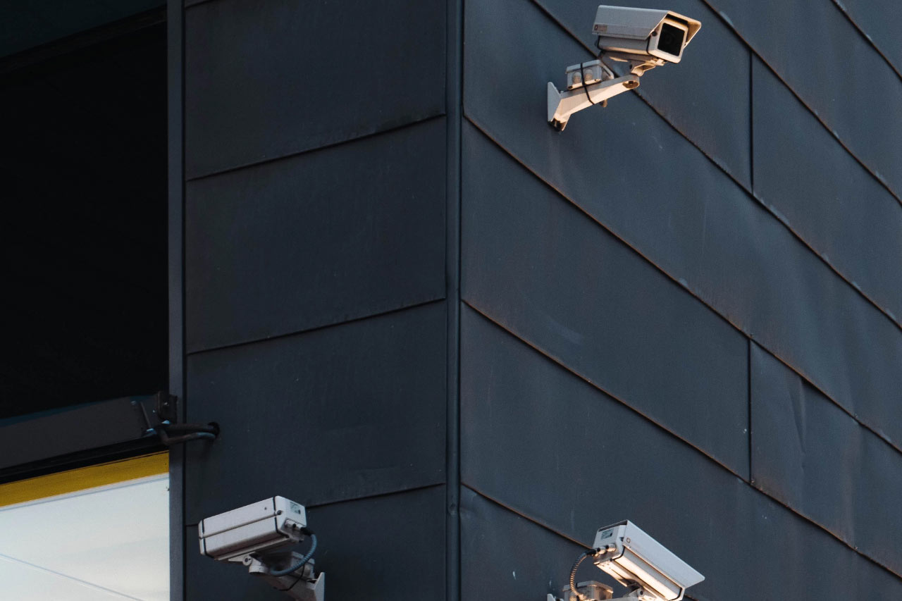 cctv systems and apps